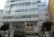 Photo of Bruselas destina 3.700 millones para impulsar la transición digital y verde en España, 79,4 a Cantabria