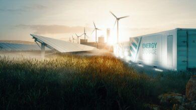Photo of Las energías renovables, una fuente de riqueza garantizada para la España rural. La experiencia de Rolwind