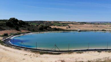 Photo of SATECMA tiene la solución para garantizar la calidad óptima del agua embalsada