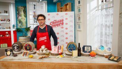 Photo of Quesos TGT: recetas con queso para todos los días