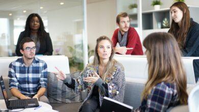 Photo of ¿Qué es SAP y para qué sirve?¿Qué perfiles trabajan con SAP?¿Qué empresas usan SAP?
