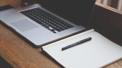 Photo of El OCR: la solución para optimizar el tiempo en el trabajo, según Ofi-Logic