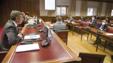 Photo of La nueva Viesgo invertirá más de 100 millones en Cantabria