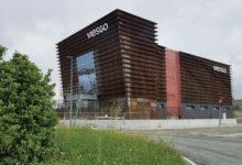 Photo of Cantabria, sede de tres multinacionales energéticas