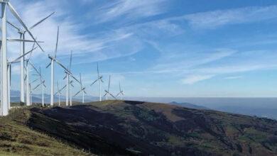 Photo of Casi la mitad de la electricidad generada en Cantabria proviene ya de energías limpias
