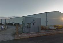 Photo of Wartsila vende su fábrica de Maliaño al cántabro Javier Cavada