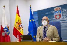 Photo of El consejero de Sanidad da por 'consolidado' el nivel 1 de alerta en Cantabria y espera llegar al 0