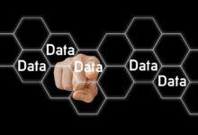 Photo of Por qué es necesaria la normalización de datos para tu negocio