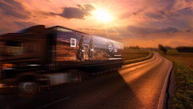 Photo of El Experience Tour de Harley-Davidson llega este fin de semana a Cantabria