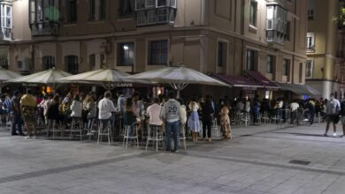 Photo of Cantabria estudia que el pasaporte Covid permita acceder a interiores de varios sectores