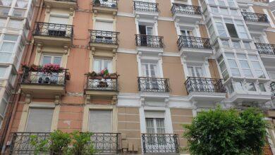 Photo of La alcaldesa asegura que Santander no subirá el IBI a las viviendas vacías