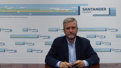 Photo of Ceruti critica a Igual por contraprogramar su convocatoria y el poco tiempo que dedica a la comisión de basuras