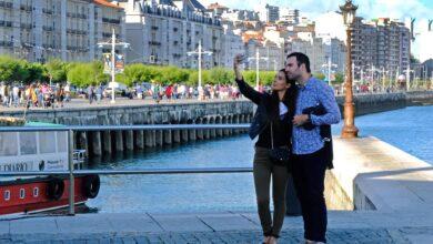 Photo of Santander destina 30.000 euros a los hosteleros para actividades de promoción turística