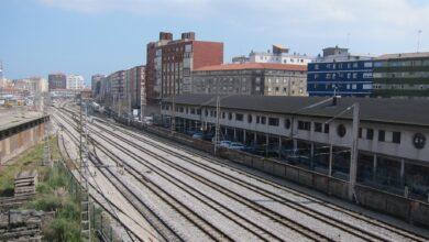 Photo of La alcaldesa quiere reactivar la integración ferroviaria de Santander después del verano