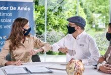 Photo of Repsol y Cenador de Amós impulsan la primera comunidad solar del sector gastronómico