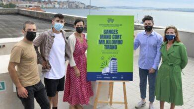 Photo of Ganges, Manu Cort, Mr. Kilombo y Tirano ofrecerán conciertos gratuitos en el centro cívico de Tabacalera