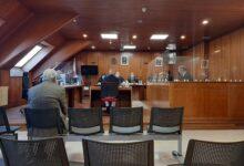 Photo of Condenado a diez años de inhabilitación el exalcalde de Noja Jesús Díaz por prevaricación en 'Nocanor'