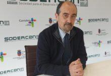 Photo of Industria apoya la contratación de personal técnico para actividades de I+D+i con ayudas de 300.000 euros