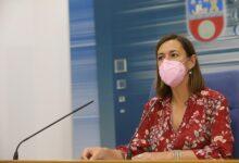 Photo of El Gobierno de Cantabria da el primer paso de cara a los Presupuestos de 2022 con el objetivo de cumplir plazos