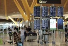 Photo of Los precios del transporte aéreo de pasajeros bajan un 8,7% en el primer trimestre