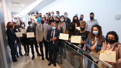 Photo of Revilla anuncia 'importantes' subvenciones para el relevo generacional en el campo