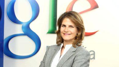 Photo of La directora de Google en España rechaza que exista un monopolio tras anunciar Bruselas una investigación