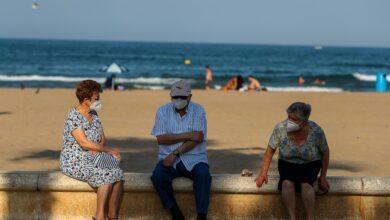 Photo of El IMSERSO retomará en octubre sus viajes de mayores