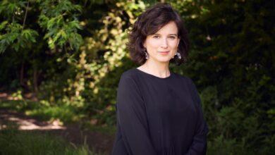 Photo of Bárbara Rodríguez, nueva directora de exposiciones y de la colección del Centro Botín