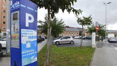 Photo of Santander compensará a la adjudicataria de la OLA con casi 300.000 euros por los dos meses del confinamiento