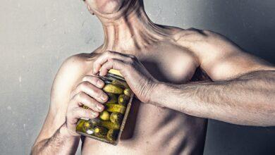 Photo of Por qué aumenta el consumo de comida sana