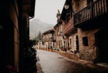 Photo of Riocorvo gana el Premio Pueblo de Cantabria 2021, dotado con 130.000 euros