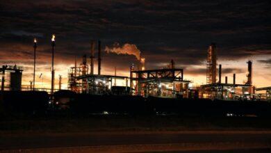 Photo of Soluciones novedosas para el sector industrial