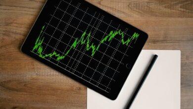 Photo of 5 cosas que como inversor debes saber sobre los futuros del S&P 500