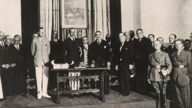Photo of Un siglo de Ingeniería de las Telecomunicaciones