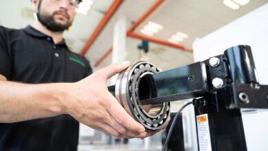 Photo of Schaeffler refuerza su negocio de servicios en la división industrial