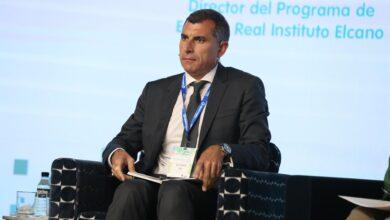 Photo of La inversión de EDP en Cantabria en los próximos años podría elevarse a los 600 millones