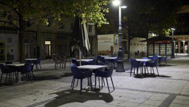 Photo of Cantabria, única comunidad en nivel 3, se plantea adoptar nuevas medidas