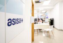 Photo of ASISA crea su propio cuadro médico en Cantabria