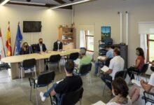 Photo of El Gobierno financia 12 proyectos emprendedores para impulsar el desarrollo de la comarca Saja-Nansa