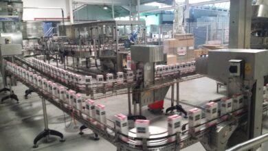 Photo of La leche cántabra El Buen Pastor, la mejor leche semidesnatada de marca de fabricante según la OCU