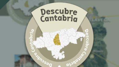 Photo of La cuenca del Besaya