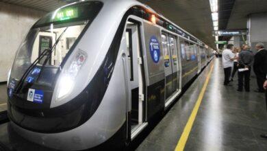 Photo of El Metro de Rio adjudica a la cántabra SAYME el sistema para la localización y trazabilidad de su flota