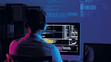 Photo of La pequeña y mediana empresa suspende en seguridad cibernética
