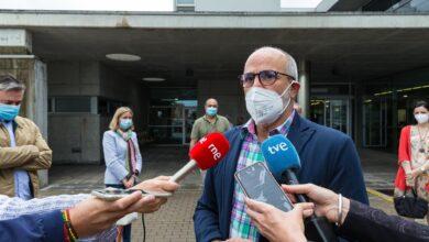Photo of Sanidad entiende que la resolución del pasaporte Covid está en vigor pero pedirá al TSJC que lo aclare