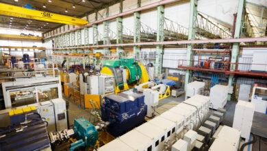 Photo of La industria cántabra aumenta su producción un 12% en junio