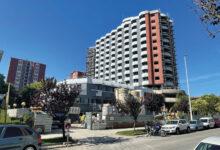 Photo of MiCampus trae a Santanderel nuevo formato de gran residencia universitaria