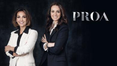 Photo of PROA: la consultora madrileña de comunicación con sello santanderino