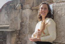 Photo of Suca Baldor, psicóloga: 'Las empresas deben cuidar la salud mental de sus empleados'