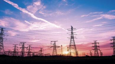 Photo of La energía, el peor negocio salvo todos los demás