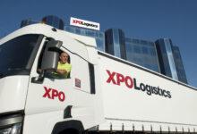 Photo of XPO Logistics separa la logística y el transporte en dos empresas distintas